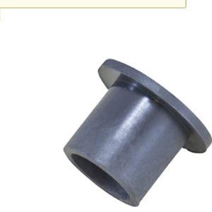 Yukon Gear Differential Axle Shaft