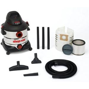 Shopvac Shop Vac Duct Cleaning Attachment