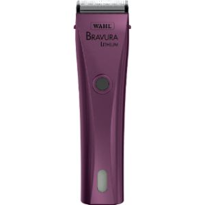 Wahl Professional Animal Professional Grade Hair Clipper