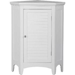 Elegant Home Fashions Bath Vanity Cabinet