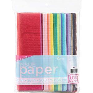 Darice Clothing Tissue Paper