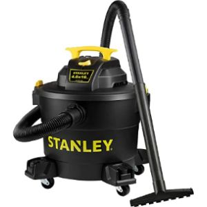 Stanley Squeegee Attachment Wet Dry Vac