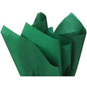 Visit The Premium Quality Gift Wrap Paper Store Tissue Paper Green