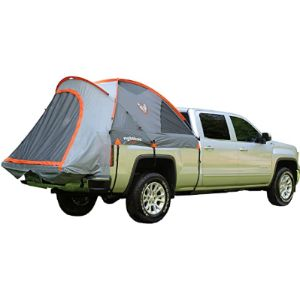 Rightline Gear Used Truck Tent