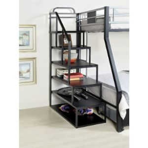 Furniture Of America Safety Kit Bunk Bed Ladders