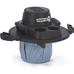 Shop Vac 5 Gallon Bucket Wet Dry Vac