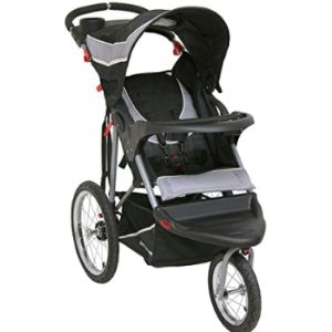 Baby Trend Airport Baby Stroller