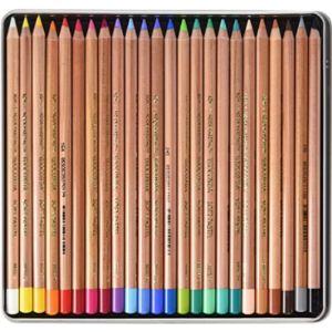 Kohinoor Soft Pastel Pencil
