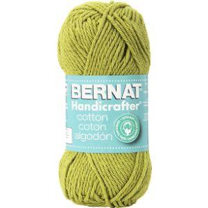 Spinrite Pattern Crochet Baby Bib