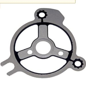 Dorman Oil Filter Adapter Gasket