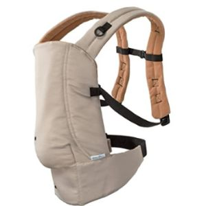 Evenflo Hip Child Carrier