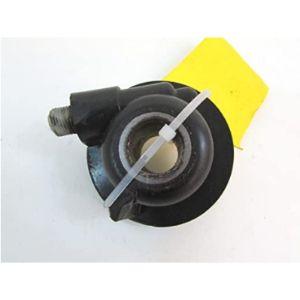 Suzuki Speedometer Unit
