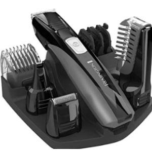 Remington Beard Trimmer Sensitive Skin