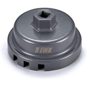 Ewk Oil Filter Type