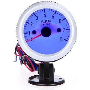 Covertsafe Rpm Laser Tachometer