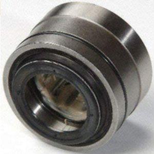 Bca Bearings Repair Bearing