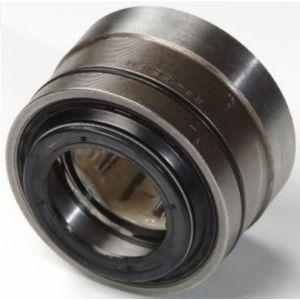Bca Axle Shaft Repair Bearing