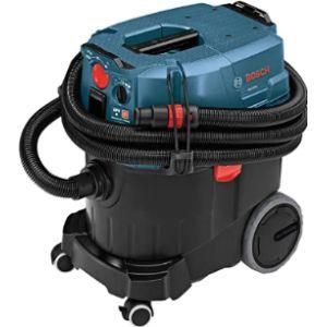Bosch Wet Dry Vacuum Cleaner