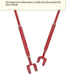 Specd Tuning Bmw E36 Suspension Kit
