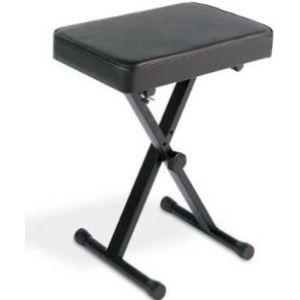 Yamaha Adjustable Music Stool