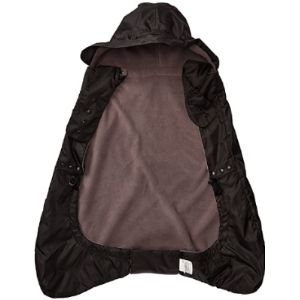 Ergobaby Winter Cover Baby Carrier