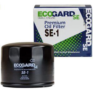 Ecogard S John Deere D130 Oil Filter