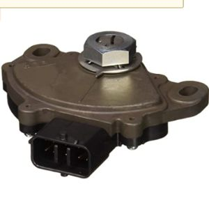 Acura Honda Replacement Neutral Safety Switch