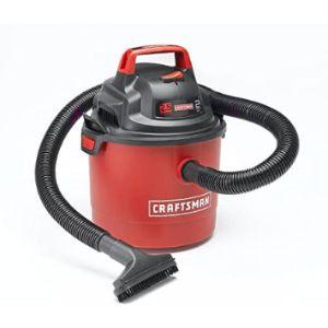 Craftsman Sears Car Vacuum Cleaner