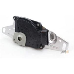 Engineered Diesel Allison Transmission Neutral Safety Switch