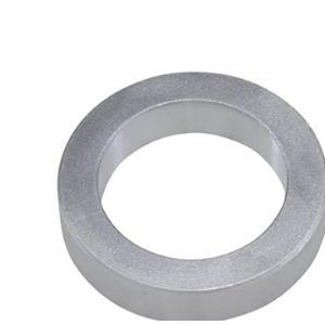 Yukon Gear & Axle Rear Axle Pinion Nut