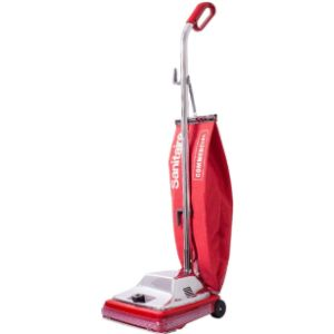 Sanitaire Chamber Portable Vacuum