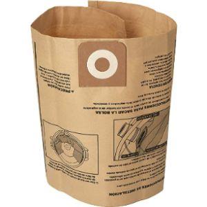 Craftsman Wet Dry Vacuum Bag