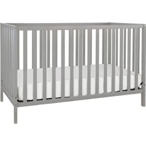 Union Converter Top Changing Table