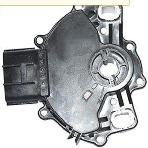 Original Engine Management Test Neutral Safety Switch