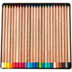 Kohinoor Carbothello Pastel Pencil