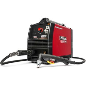 Lincoln Electric Hose Plasma Cutter