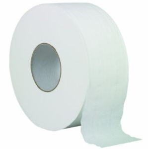Solaris Paper Game Tissue Paper