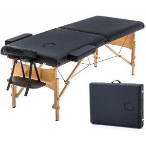 Visit The Bestmassage Store Portable Massage Stool
