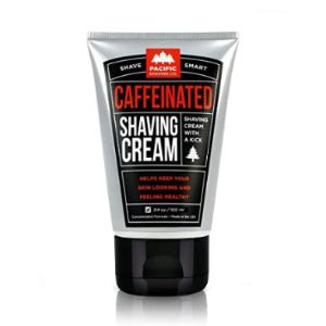 Dollar Shave Club Shave Lather
