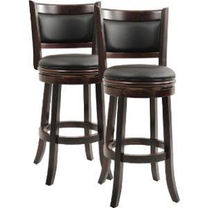 Boraam Stool Chair Height