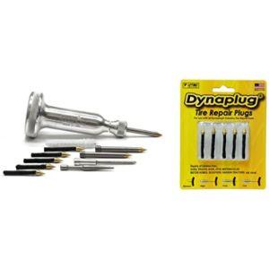 Dynaplug Xtreme Kit