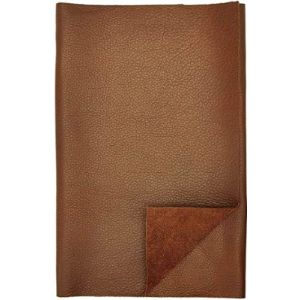 Reed Thick Leather Sheet