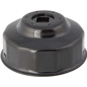 Steelman Napa Oil Filter Wrench