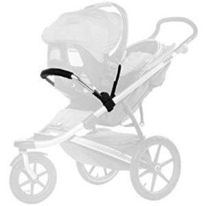 Thule Bob Stroller Infant Insert