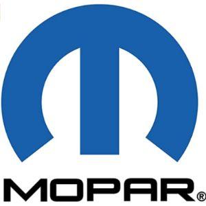 Mopar Ram 1500 Oil Filter