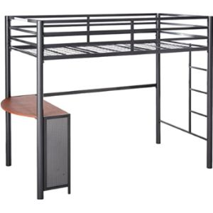 Visit The Coaster Home Furnishings Store Step Covers Bunk Bed Ladder