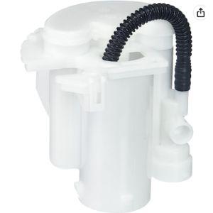 GELUOXI E5TZ9J306BA 4C4Z9365BA Fuel Tank Pick-up Screen Sock Filter Kit for Fo-rd 6.0L 7.3L Powerstroke Diesel 904-419