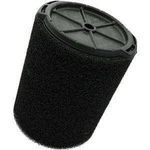 Ridgid Gallon Vacuum