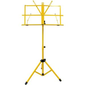 Audio 2000S Metal Music Stand