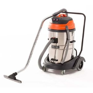 Farag Janitorial Small Shop Vacuum Cleaner
